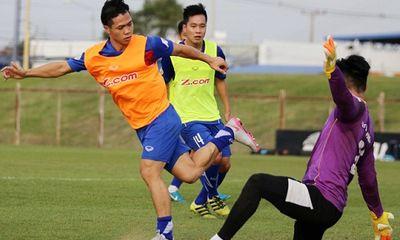 U23 Việt Nam - U23 Uzbekistan: Chờ đợi tấm vé vào chung kết với chiến thuật mới?