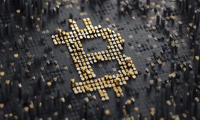 Giá bitcoin hôm nay 14/12: Bitcoin lao dốc về sát ngưỡng 16.000 USD