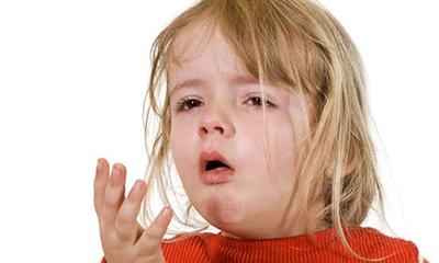 Những chiêu tuyệt hay tránh mắc bệnh hô hấp
