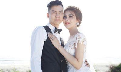 Lâm Khánh Chi hé lộ những chi tiết