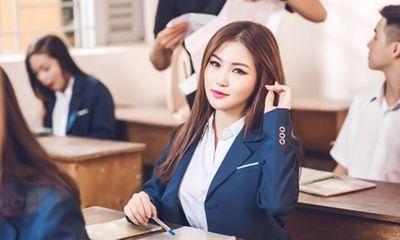 Hương Tràm vượt Sơn Tùng M-TP, lập kỷ lục
