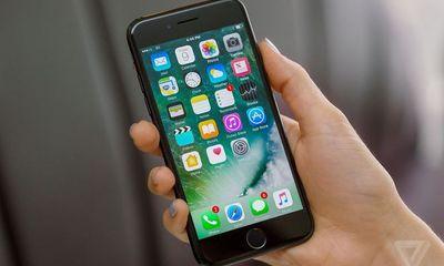 Bị mất lòng tin, nhiều người dùng iPhone muốn chuyển sang Samsung