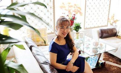 CEO VietJet Nguyễn Thị Phương Thảo lọt top 1.000 người giàu nhất thế giới