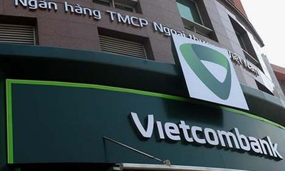 Thanh tra Chính phủ phát hiện hàng loạt vi phạm tại ngân hàng Vietcombank