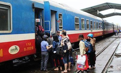 Vì sao bổ nhiệm lại sếp đường sắt bị ông Đinh La Thăng cách chức?
