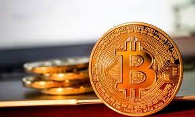 Ấn Độ tuyên bố không thừa nhận đồng Bitcoin