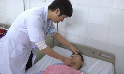 Cập nhật thông tin mới nhất 4 nạn nhân thoát chết trong vụ nổ ở Bắc Ninh