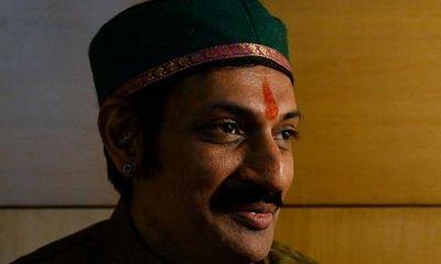 Ấn Độ: Hoàng tử đồng tính mở cửa cung điện cho cộng đồng LGBT