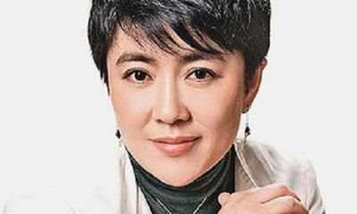 Người phụ nữ quyền lực đại diện cho thương mại Trung Quốc - Triều Tiên