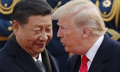 Mỹ sẽ dùng Đài Loan để thương lượng với Trung Quốc?