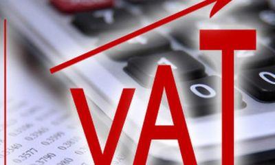 Không nên tính việc tăng thuế VAT