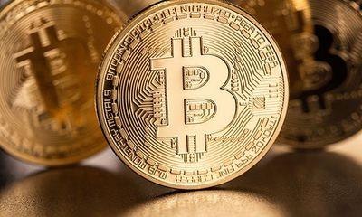 Hàn Quốc: Giới đầu tư đòi dừng kế hoạch cấm giao dịch tiền ảo