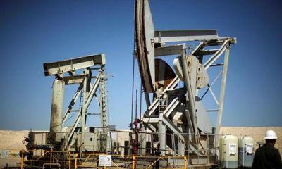 Giá dầu đương đầu với nguy cơ lao dốc sau chuỗi ngày vọt tăng
