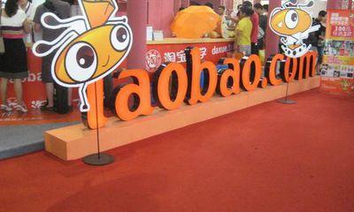 Alibaba lại bị Mỹ đưa vào danh sách