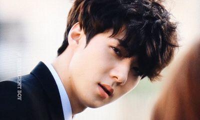 Clip 17 giây của Oh Sehun (EXO) làm