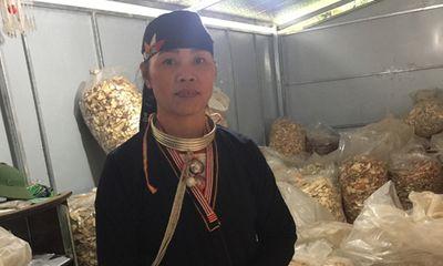 Khỏi bệnh xương khớp: thoái hóa, thoát vị đĩa đệm… nhờ bài thuốc quý lương y Triệu Thị Hòa