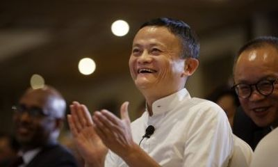 Taobao của tỷ phú Jack Ma sẽ là mục tiêu trừng phạt đầu tiên của ông Trump?