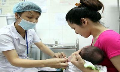 Gia tăng người mắc sởi tại Philippines, Bộ Y tế lo ngại dịch sởi xâm nhập vào Việt Nam