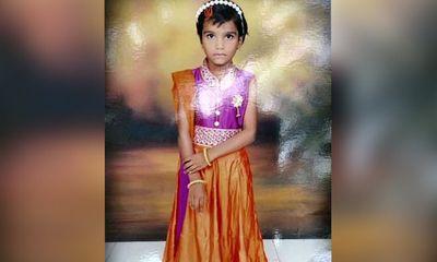 Bé gái 7 tuổi tử vong vì cố bắt chước cảnh nhảy múa trong vòng lửa như phim