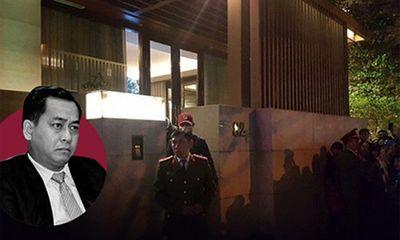 """Kỳ 2: Hành trình đầy chông gai của nữ nhà báo chống lại ông trùm Vũ """"nhôm"""""""