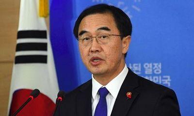 Triều Tiên sẽ diễu binh lớn trước ngày khai mạc Olympic?