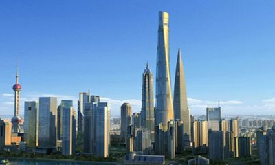 Châu Á dẫn đầu tỷ trọng hoạt động IPO