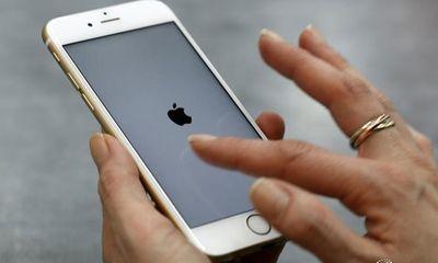 Giữa tâm bão, Apple tái khẳng định không cố ý làm chậm iPhone