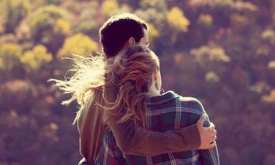 5 giai đoạn của tình yêu: Để hạnh phúc bền lâu bạn có hiểu nó không?