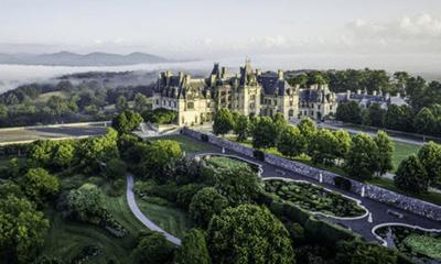 18 điểm du lịch tuyệt vời nhất năm 2018