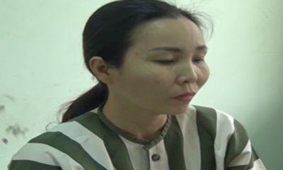 Tóm gọn siêu trộm móc túi các tiểu thương ở Bình Định