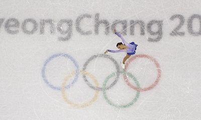Hàn Quốc xác nhận lễ khai mạc Olympic bị tin tặc tấn công