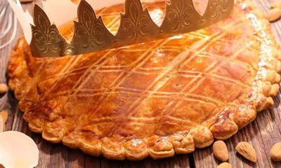 Ngày Tết, người Việt gói bánh chưng còn các quốc gia khác ăn bánh gì?