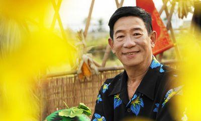 Diễn viên Nguyễn Hậu qua đời ở tuổi 64 sau một tuần phát hiện ung thư gan