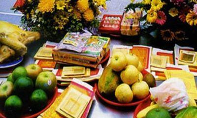 Đi lễ chùa đầu năm: Cần sắm và hành lễ thế nào cho đúng?