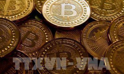 Hơn 1.200 người gửi đơn kiện liên quan tới các vụ lừa đảo bitcoin năm 2017