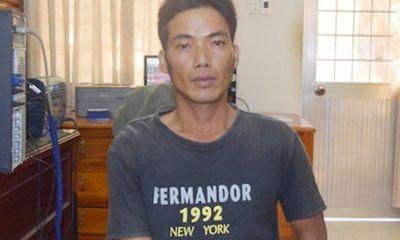 Khởi tố, bắt giam nghi phạm giết nhân tình của vợ trong ngày giáp Tết