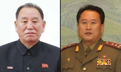 Triều Tiên cử quan chức cấp cao dự lễ bế mạc Thế vận hội tại Hàn Quốc
