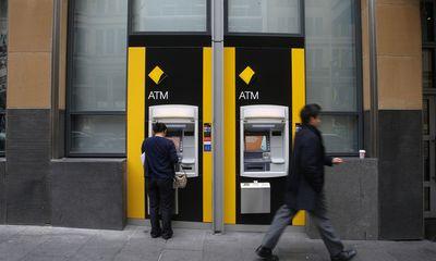 Ngân hàng CBA để riêng 375 triệu AUD để trả tiền phạt liên quan bê bối rửa tiền
