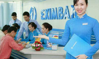Sau vụ mất 245 tỷ tại Eximbank, tài sản nhà bà Chu Thị Bình lại
