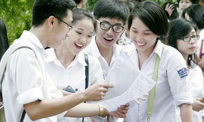 Sở GD&ĐT Hà Nội thông tin mới nhất về kỳ khảo sát học sinh lớp 12 trong tháng 3
