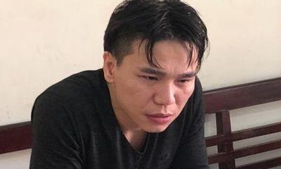 Vụ án liên quan ca sĩ Châu Việt Cường: 33 nhánh tỏi khiến cô gái tử vong?