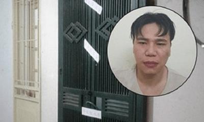 Từ vụ án liên quan Châu Việt Cường: