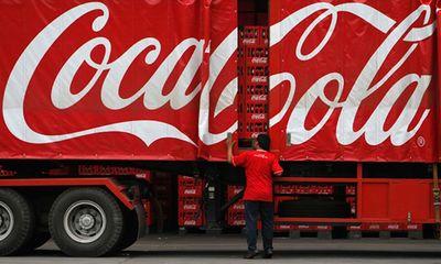 Coca-Cola chuẩn bị bán đồ uống có cồn ở Nhật Bản