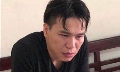 Thông tin mới nhất về Châu Việt Cường sau khi ra viện