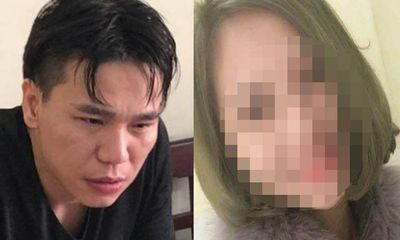 Vụ án Châu Việt Cường: Mẹ nạn nhân sốc nặng, tinh thần hoảng loạn