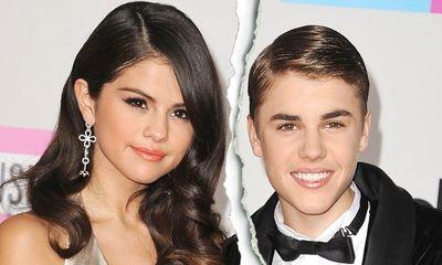 Justin Bieber - Selena Gomez tái hợp rồi lại chia tay, nguyên nhân là sao?