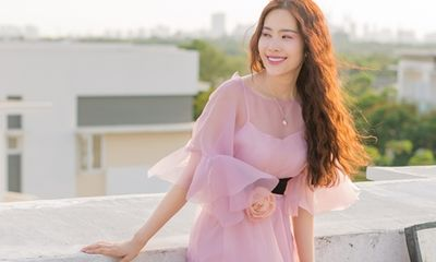 Nam Em chính thức tung ca khúc ngôn tình sau tuyên bố mỗi tháng 1 MV