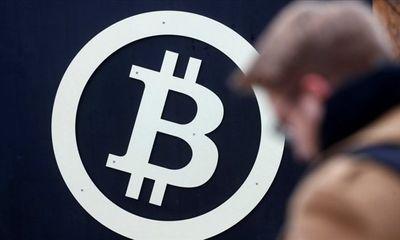 Giá Bitcoin 16/3/2018: Bong bóng tiền ảo sắp nổ vì nhà đầu tư quay lưng?