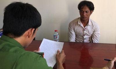 Biết chồng hiếp dâm con riêng nhưng vợ sợ hãi, không dám báo công an