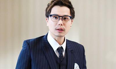 Clip: Trịnh Thăng Bình phát hoảng vì lên chức